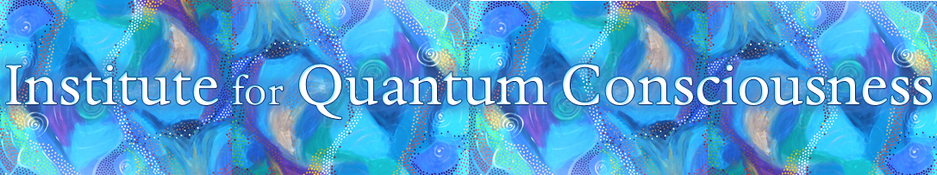 Institute for Quantum Consciousness